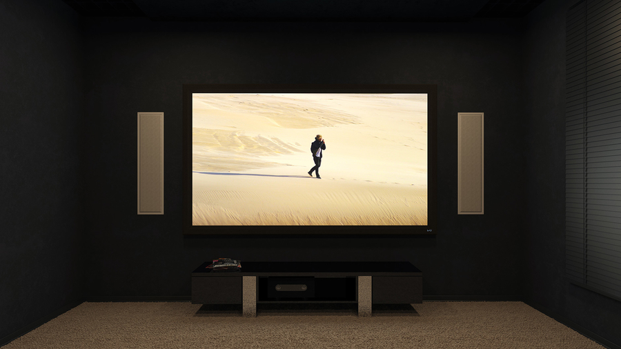 How to Choose the Right Home Theater Installer